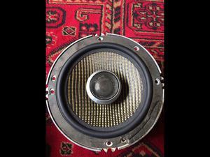 Car Speakers   Buy Car Speakers at Best Price in Pakistan