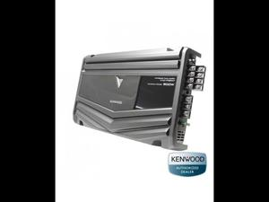 Amplifiers | Buy Car Amplifiers at Best Price in Pakistan