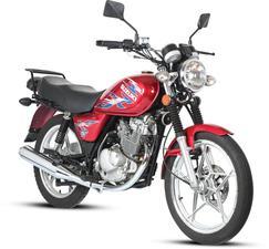150cc Bikes for sale in Pakistan - Verified Bike Ads | PakWheels