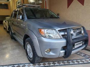 Jeep for sale in Pakistan | PakWheels
