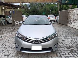 Used Cars for sale in Pakistan | PakWheels