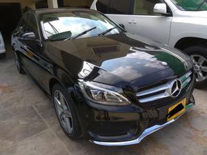 Mercedes Benz Cars for sale in Karachi | PakWheels