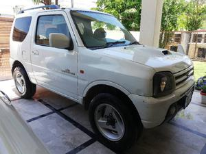 Motorcars for Sale in Pakistan by Jeep Manufacturer | PakWheels