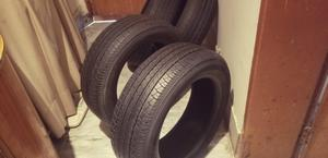 Tyres Prices | Car Tyres Online at Best Price in Pakistan