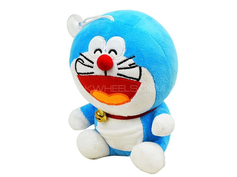 Doraemon Hanging Toy  Image-1