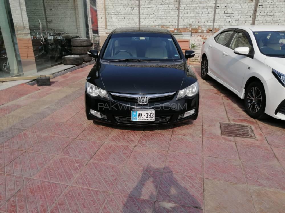 OEM EK JDM Civic Type R EK9 Facelift Grill Kit EK4 si SIR VTi EM1 EJ 99-00 noir