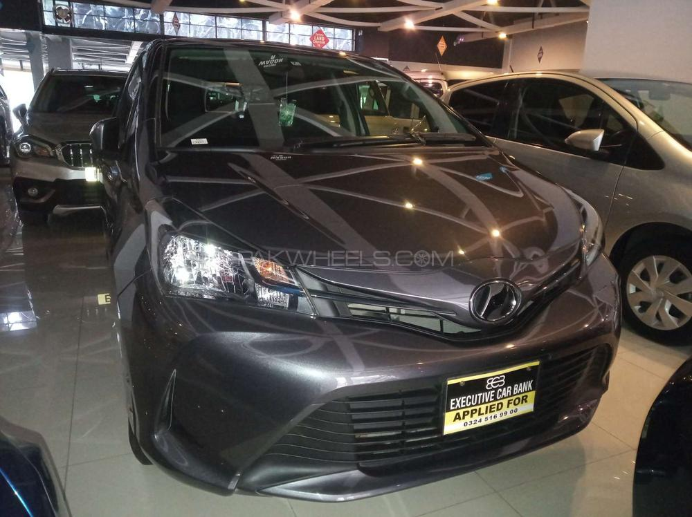 Legit & Verifiable Auction Reports Available > Japan Pictorial Profile Available  > Original & Complete Documents  > ,2019 Import > Neat & Clean Ride > Original Condition > All Options Working > Non Accidented Non Repaired > Excellent Mileage > Trusted Importer > Best Cars in Town > Price is Slightly Negotiable  > No Text Only Calls
