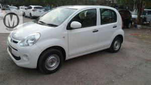 Used Toyota Passo X L Package 2016