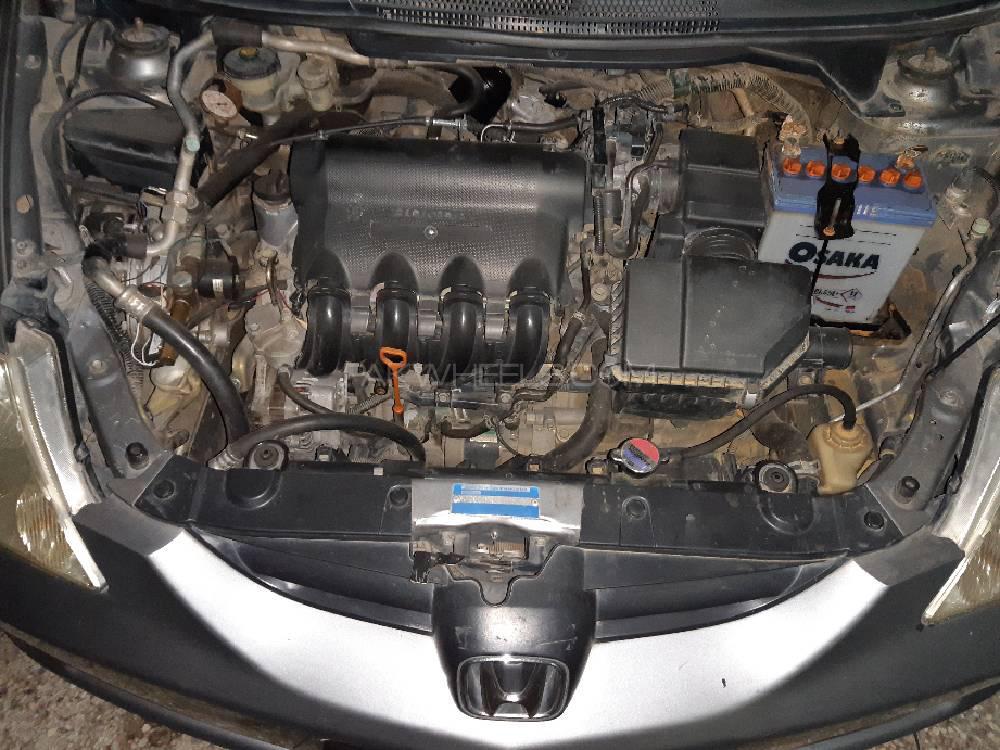 Honda Other 2005 Image-1