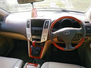 Price is slightly negotiable.