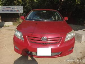 Cars for sale in Quetta | PakWheels