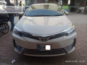 Used Cars for sale in Pakistan   PakWheels