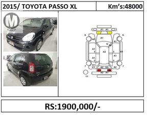 SELLER'S COMMENTS  ::: MAY ALLAH CURSE LIARS :::   Merchants Automobile offers highly reliable, transparent and competitive vehicle sale-purchase options, authenticated by reputable third party evaluations, and upholding highest technical & professional standards. Merchants Automobile is a name that signifies customer trust and we believe to have long term relationship rather then one time salesmanship   We ensure reliable vehicle assessments of all our vehicles through original auction report verification for unregistered cars and Pakwheels inspection certification for registered cars   We facilitate all our customers as per 3S & 4S modern dealership concept and We also offer attractive exchange deals with your old car to our new car
