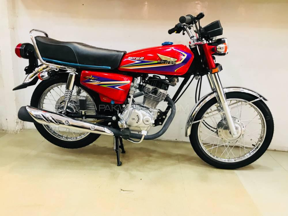 125 used super power sp 125 2020 bike for sale in wah cantt 264962 125cc motorcycle used super power sp 125 2020 bike for