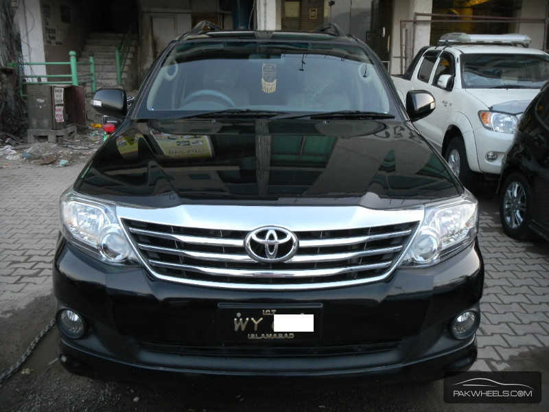 Bank Leased Mehran 2017 Car Available IDUYhmq likewise Faw Cars Price In Pakistan moreover Made In Japan Goti Set Best For Cars And Home Use View All Pictures IDUpsyZ in addition Non Custom Cars For Sale In Pakistan moreover Used Cars For Sale In Pakistan Olx. on olx islamabad cars