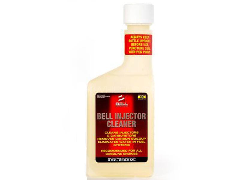 BELL1 Injector Cleaner Petrol in Karachi
