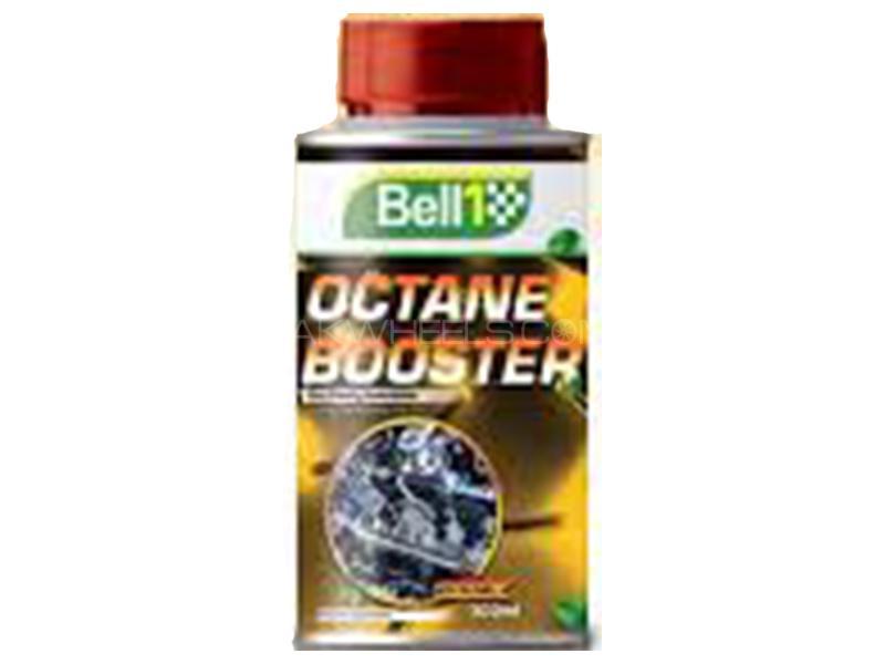 BELL1 Octane Booster  Image-1