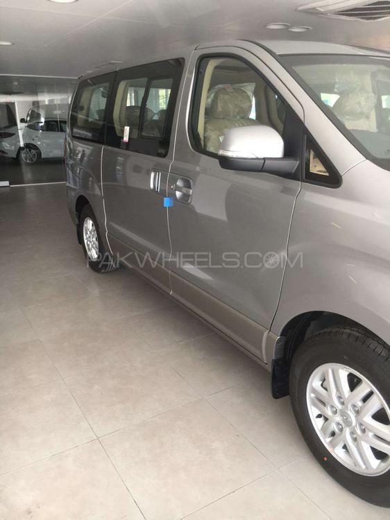 hyundai grand starex glx 2020 for sale in peshawar  pakwheels