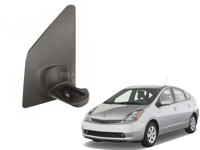 Toyota Prius 1.5 Side Mirror Base LH 2003-2009 Image-1