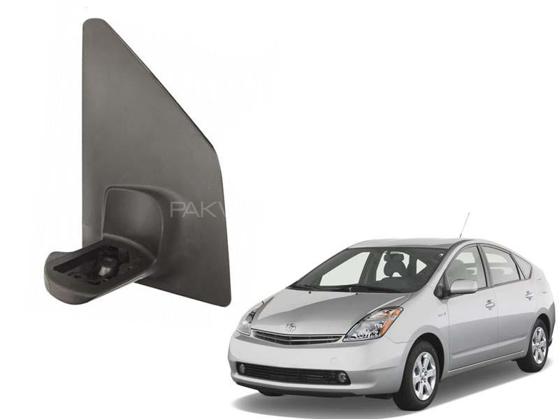 Toyota Prius 1.5 Side Mirror Base RH 2003-2009 in Lahore