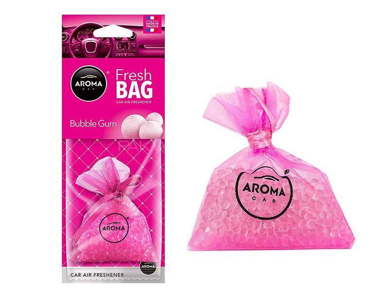 AROMA Fresh Bag - Bubble Gum in Lahore