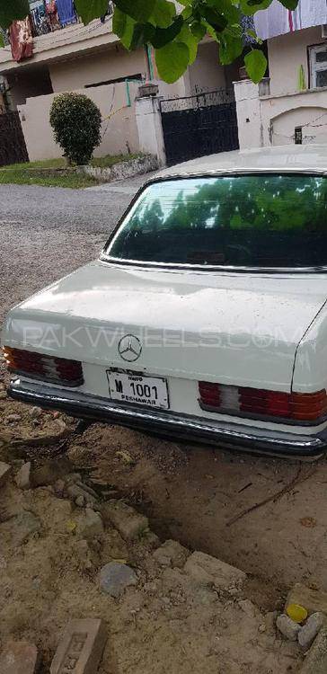 Mercedes Benz G Class 1979 for sale in Islamabad   PakWheels
