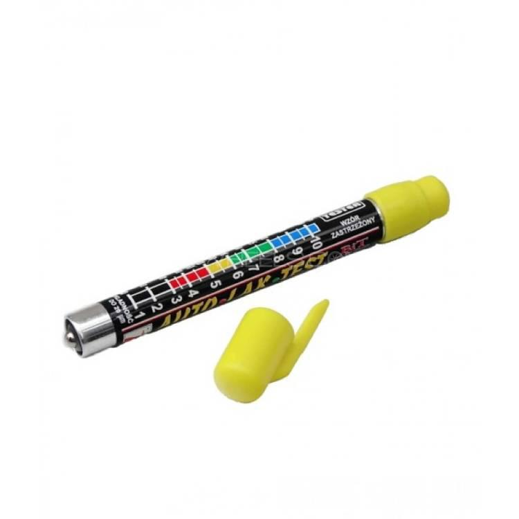 Car Paint tester Device  Image-1