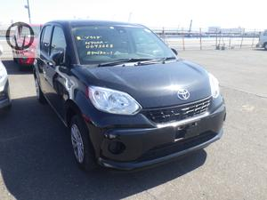 Merchants Automobile Offers Cars With 100% Original Auction Report  Working days : Mon to Sat Working hours : 10am to 7pm  Recommended Tips To Buy Japanese Vehicle:  1. Always Check Auction Report. 2. Verify Auction Report From Someone Else. 3. Ask For Japan Yard Pics If Possible.  To know us better kindly visit and like Facebook : MerchantsAutomobile  (( MAY ALLAH CURSE LIARS ))