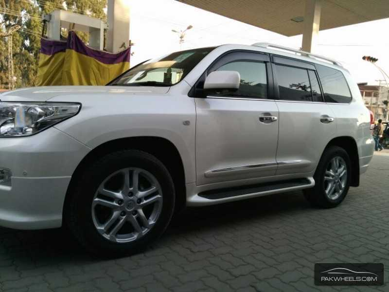 Toyota Land Cruiser For Sale 3 Door In Pak Html Autos Post