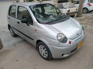 Silver Chevrolet Joy Cars For Sale In Rawalpindi Verified Car