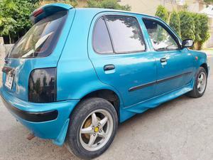Nissan Micra Cars For Sale In Pakistan Pakwheels