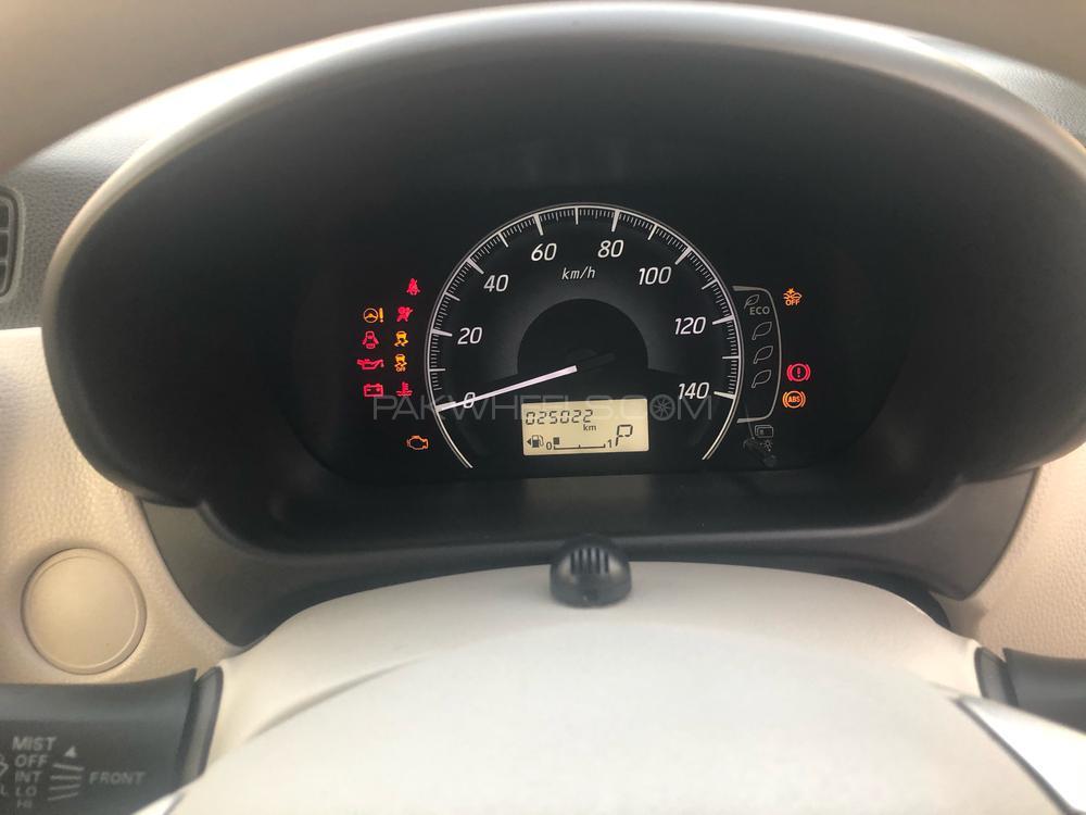 Nissan Dayz S 2018 Image-1