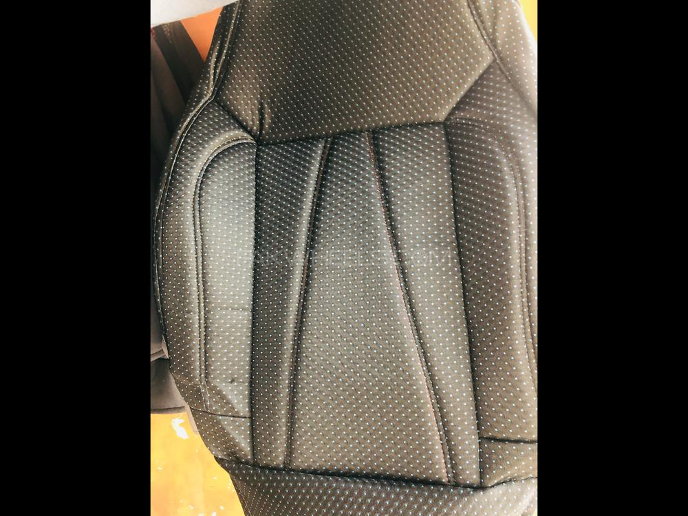 seat cover Image-1