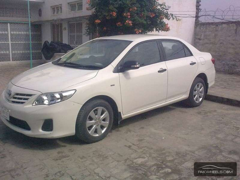 2011 toyota corolla toyota used cars for sale in autos post. Black Bedroom Furniture Sets. Home Design Ideas