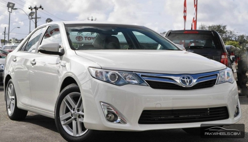 2012 Toyota camry se wheels for sale