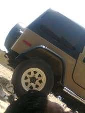 Slide_jeep-cj-7-1969-4853556