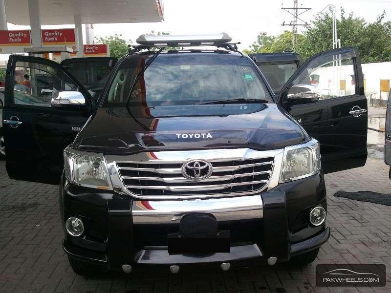Sbt Car Loan