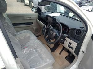 Inside out fully original. Brand new tires installed. In showroom condition.. Recently imported.