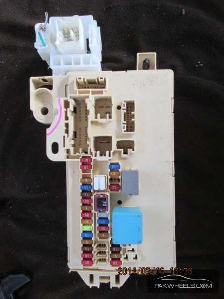 1971 olds cutlass wiring diagram wirdig 1971 olds cutlass fuse box diagram likewise fuse box holder jumbo golf