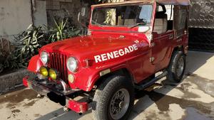Slide_jeep-cj-5-cj-5-1987-6226690