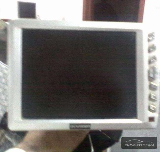 Car Lcd For Sale Car Lcd For Sale