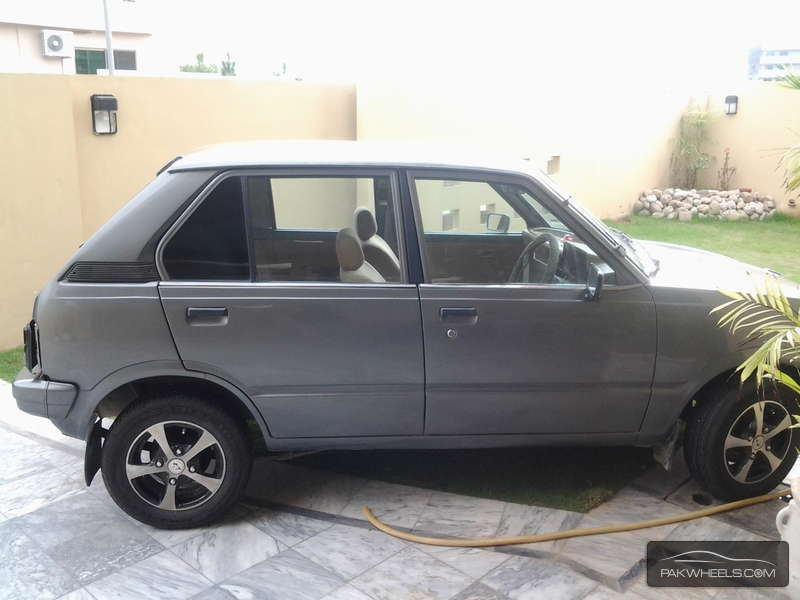 Olx Com Used Car For Sale Lahore