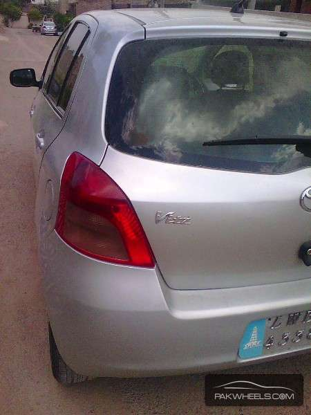 FPKGdsqJR50 in addition 2001 Daewoo Leganza Engine Diagram Manual furthermore Toyota Vitz 2012 For Sale In Sargodha 1273254 likewise Toyota Vitz 2006 For Sale In Peshawar 1159799 together with Properly Deal. on toyota vitz car radio repair
