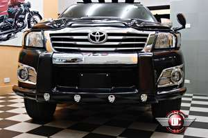 Hilux For Sale In Pakistan Pakwheels Cars Used Cars .html