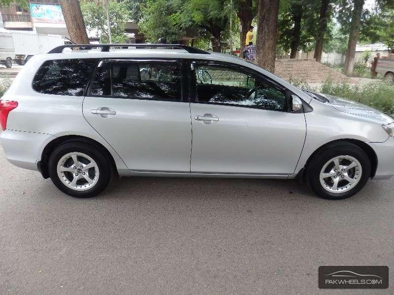 Melody Toyota Used Cars Upcomingcarshq Com