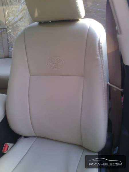Car Seat Covers For Sale Image-1