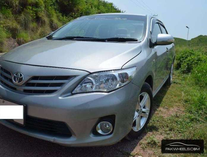 2013 Toyota Corolla Parts Accessories Toyota Parts Online