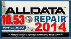 Alldata 10.53 Available For Sale Image-1