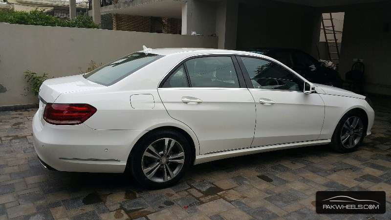 mercedes benz e class e200 2013 for sale in lahore pakwheels. Cars Review. Best American Auto & Cars Review