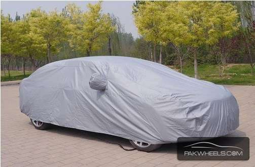 Car Protector Top Covers For Sale Image-1